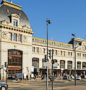Pour créer sa Ligne ferroviaire à Grande Vitesse, Toulouse a enfin obtenu un soutien financier de l'Etat.