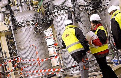 Les taux de radioactivité à Narbonne suscitent de fortes inquiétudes sanitaires