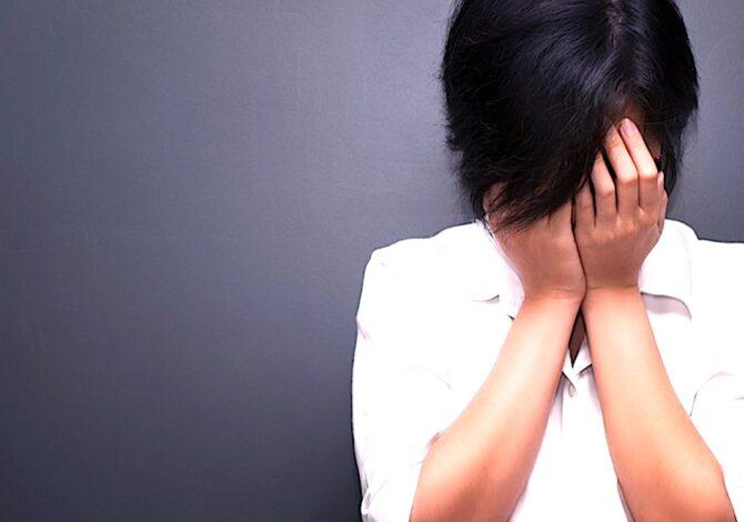 Contre les violences numériques, le nouveau numéro 3018 permet d'aider les jeunes victimes.
