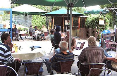 A Besançon, l'aide à la reprise, favorisée par la réouverture des terrasses, s'appuiera sur un dispositif précis.