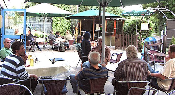 Aide à la reprise : Besançon veut accompagner ses cafetiers et restaurateurs