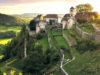 Différentes aides à la reprise seront attribuées en Bourgogne-Franche-Comté.