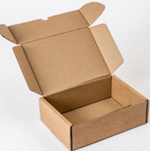 Avec ses emballages verts, plus petits, la société lilloise Embaleo rend le e-commerce plus vertueux.