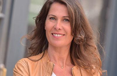 Xenia, start-up de cohabitation intergénérationnelle au service de la solidarité entre citoyens