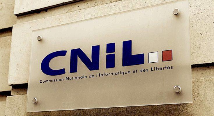 Réserves de la CNIL : le passe sanitaire doit encore s'affiner