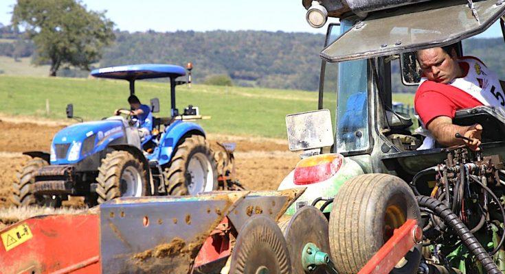 Rencontres entre agriculteurs et candidats politiques : un dialogue ouvert dans le Doubs