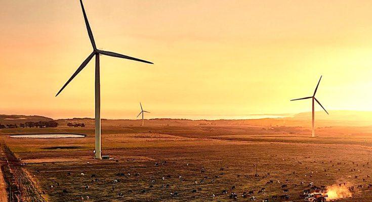 Bond des énergies renouvelables : les équipements verts plébiscités
