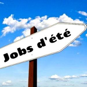 Les jobs d'été pour les jeunes vont de nouveau permettre de multiples embauches.