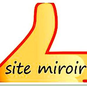 Une nouvelle mesure anti-piratage pourrait aider le Gouvernement, cela grâce à Google, qui pourrait bloquer les sites miroirs.