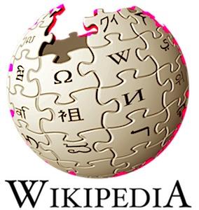 Contre les manipulations sur Wikipédia, il existe des outils actifs qu'utilisent de nombreux bénévoles.