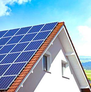 En 2020, un bond des énergies renouvelables a eu lieu. Ce qui a engendré d'excellentes ventes d'équipements solaires et éoliens.