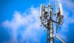 Choisir l'emplacement des antennes-relais : les maires sont limités