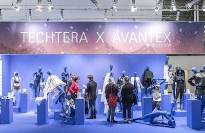 Salon des innovations textiles à Paris : l'Avantex revient en juillet