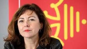Carole Delga : « avec le « chèque tourisme »