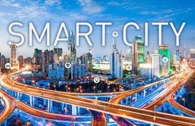 Objectifs des smart cities : une gestion urbaine changée en profondeur