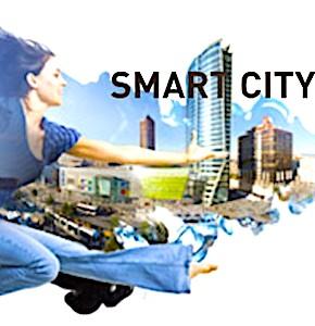 L'approche smart city de Lyon en a rapidement fait une ville pionnière dans ce domaine.