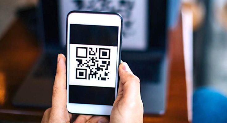 Les QR codes dans les restaurants offrent-ils une garantie d'anonymat ?