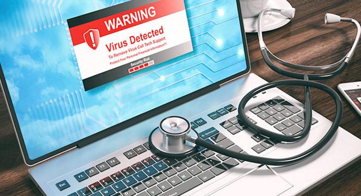 Cybersécurité dans le secteur de la santé : une priorité absolue
