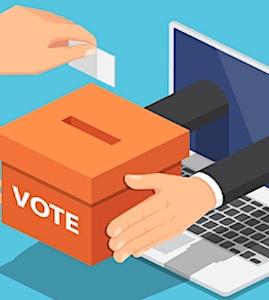 Au final, les risques du vote électronique rendent cette solution technique irréaliste.