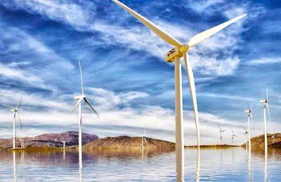 Points noirs dans l'énergie verte : un sujet qui fâche