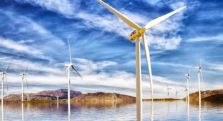 Des points noirs dans l'énergie verte sont à signaler, même si cela fait polémique.