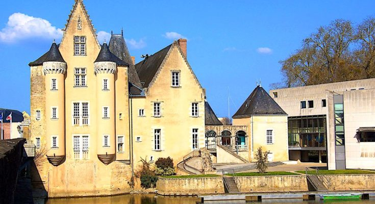 La Sarthe s'engage contre le chômage de longue durée, grâce au programme Territoire zéro chômeur.