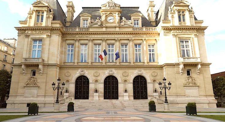 La mairie de Neuilly-sur-Seine a choisi de faire confiance au vote électronique par blockchain.