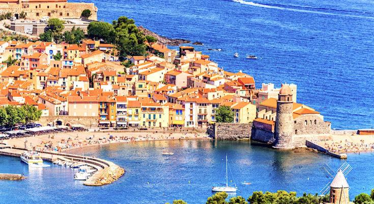 Chèques tourisme en Occitanie : pour inciter les vacanciers à venir