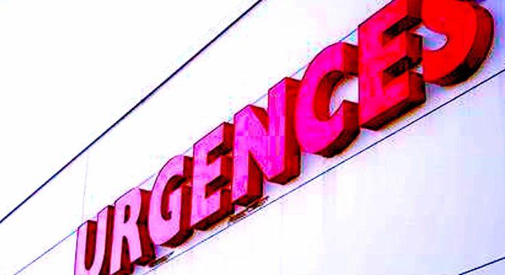 Appels d'urgence centralisés : bientôt un numéro unique ?