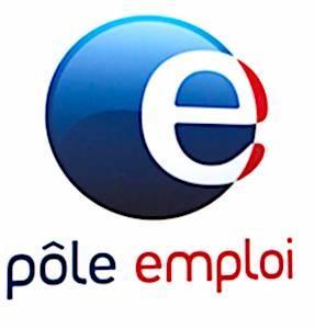 Territoire zéro chômeur La Flèche est un plan d'action qui va permettre à la Sarthe de lutter contre le chômage de longue durée.