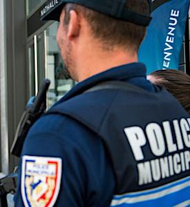Pour une meilleure sécurité à Montrouge, le maire propose un dispositif citoyen pour aider la police.