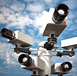 Le Comité Européen des CNIL refuse l'usage de la reconnaissance faciale à la volée dans l'espace public.