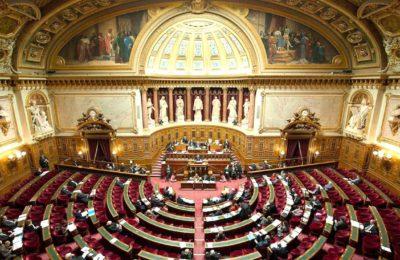 Annulation du délit d'écocide : le Sénat a tranché