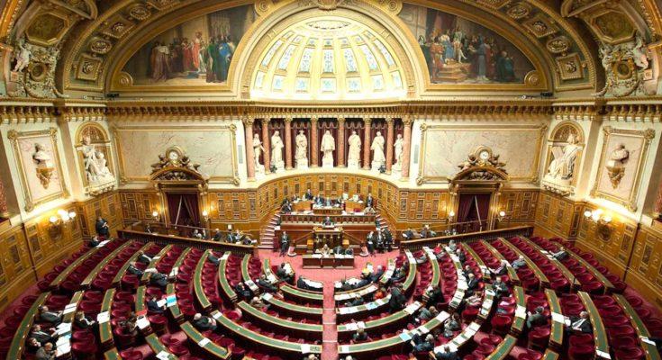 Le Sénat a finalement rejeté la proposition en faveur du délit d'écocide.