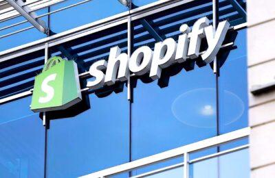 La réalité augmentée dans le E-commerce : le nouvel outil de Shopify