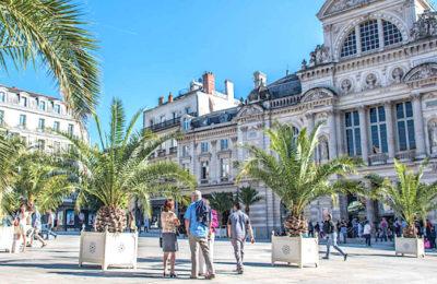 Territoire intelligent Angers Loire Métropole : une construction qui continue