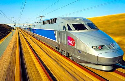 Nouveaux tarifs de la SNCF : une volonté de rendre le train plus accessible