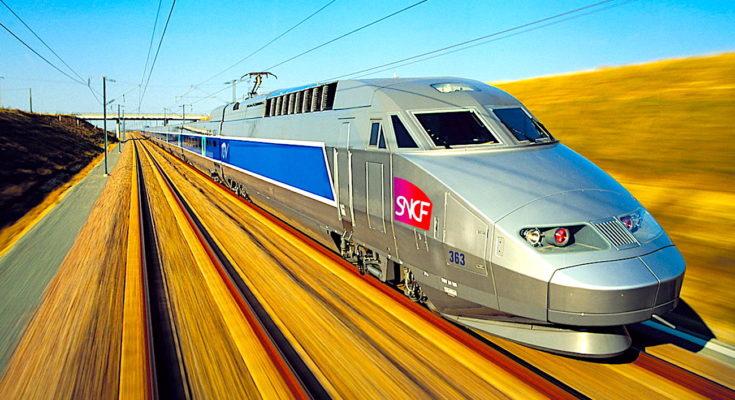 Les nouveaux tarifs de la SNCF montre sa volonté de rendre le train plus accessible.