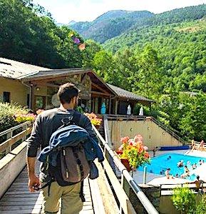 Des chèques tourisme en Occitanie devraient inciter les vacanciers à y venir.
