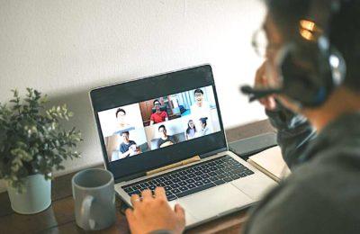 Réduction du télétravail : vers un retour progressif au bureau ?