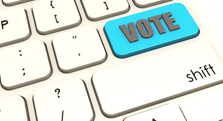 Risques du vote électronique : une solution technique irréaliste