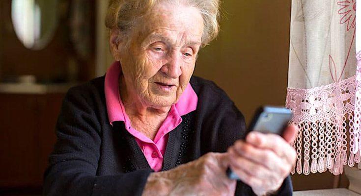 Le service de téléassistance pour seniors proposé par la société Vitaris se développe en Saône-et-Loire.