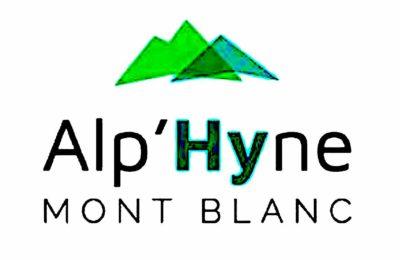 Consortium Alp'Hyne Mont Blanc : plus d'hydrogène en Haute-Savoie