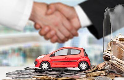 Réduction des tarifs d'assurances auto et moto : des démarches à faire