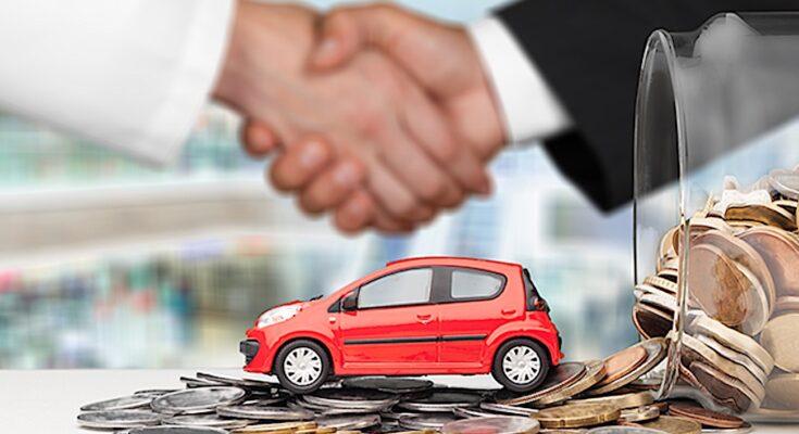 Pour obtenir une réduction des tarifs d'assurances auto et moto, les conducteurs devront souvent envoyer un courrier.