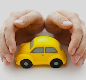 Aujourd'hui, les assurances auto et moto restent aux mêmes tarifs, malgré des sinistres dont le nombre a chuté.