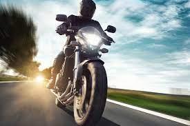 Assurance moto moins chère en 2021 ?