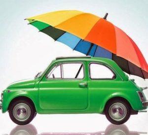 Après une analyse du Gouvernement, les cotisations annuelles de l'assurance auto resteront à des tarifs libres.