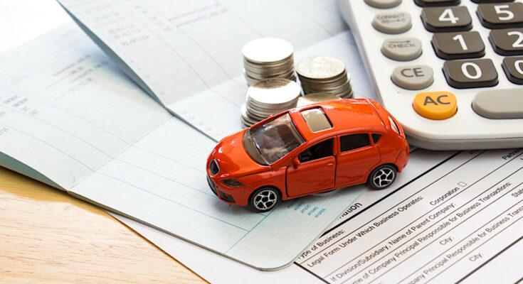 Assurances auto et moto : des tarifs qui ignorent la crise ?