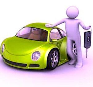 Actuellement, les assurances auto et moto conservent les mêmes tarifs, malgré un nombre de sinistres en baisse.